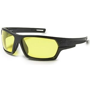New-Under-Armour-Battlewrap-Ballistic-Sunglasses