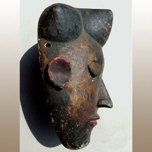 an-authentic-old-antique-ritually-used-african-mask-idoma-nigeria-3