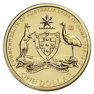 2008-1-Australias-Original-Coat-of-Arms-Dollar-Australian-Coin-B-Privymark