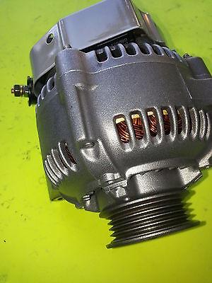 1991 Toyota 4Runner V6//3.0L Engine 80AMP Alternator DENSO