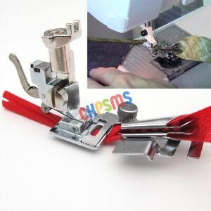 1SET-Bias-Pied-liant-avec-adaptateur-pour-BERNINA-OLD-STYLE-Machines-530-730-830