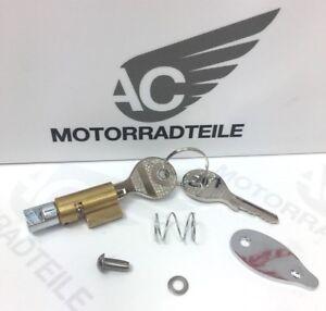 Honda CB 750 four k0-k6 support centre Bracket Combination switch