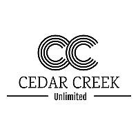 Cedar Creek Unlimited LLC