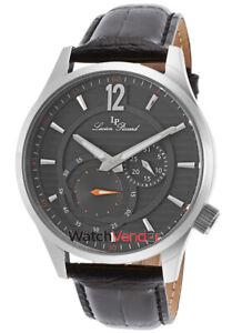 Lucien-Piccard-Burano-Mens-Dress-Watch-LP-40022-014