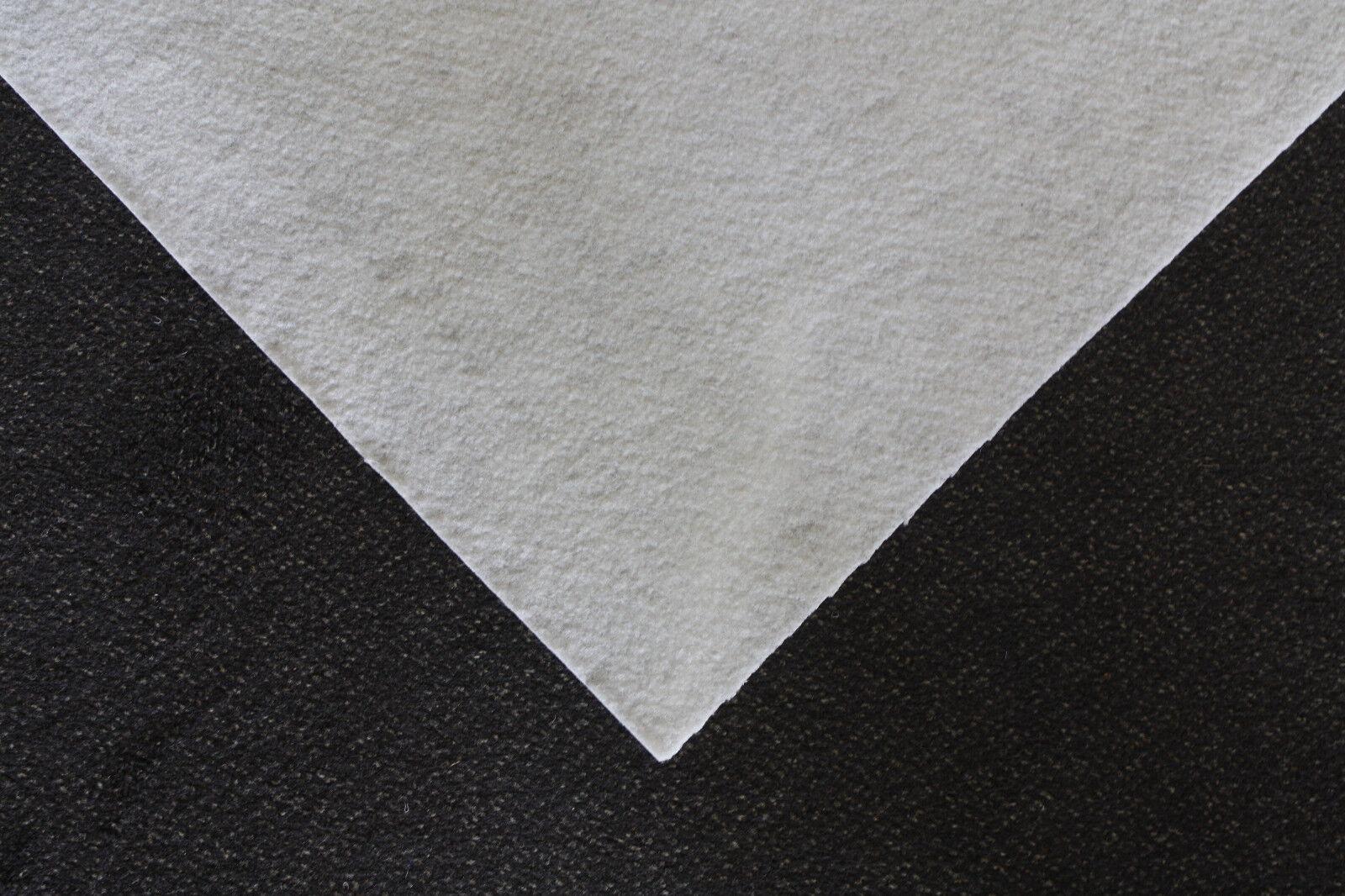 Teppichstop antiscivolo sottoposto Home tessuto 240x340 non tessuto 240x340 tessuto 4f161c