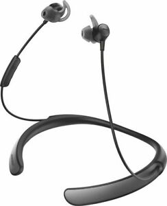 Bose-QuietControl-30-QC30-Neckband-Wireless-Headphones-Noise-Cancellation-Black