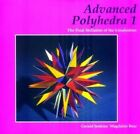 Advanced Polyhedra 1: The Final Stellation of the Icosahedron by Magoalen Bear, Gerald Jenkins (Paperback, 2004)