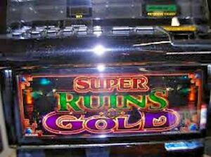 New microgaming mobile casinos