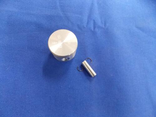 Pieza de repuesto original solo fumigación tipo 444 pernos 9mm y si-Ring pistón