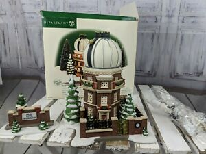dept-56-village-xmas-christmas-58453-Old-royal-Observatory-dickens-historical