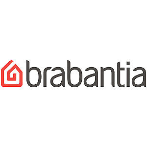 brabantia-official-outlet