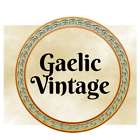 gaelicvintage