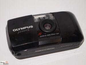 Olympus-Mju-1-Compact-Camera-Lens-Af-35mm-1-3-5-Streetfotografie-Outdoor