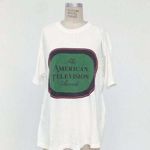 ⭕ 90s Vintage Cross Colors &  Karl Kani shirt : 40