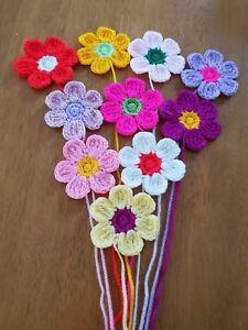 10x-large-handmade-crochet-flowers-6-6-5cm