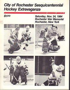 City-Of-Rochester-Hockey-Extravaganza-1984-Program-072817nonjhe