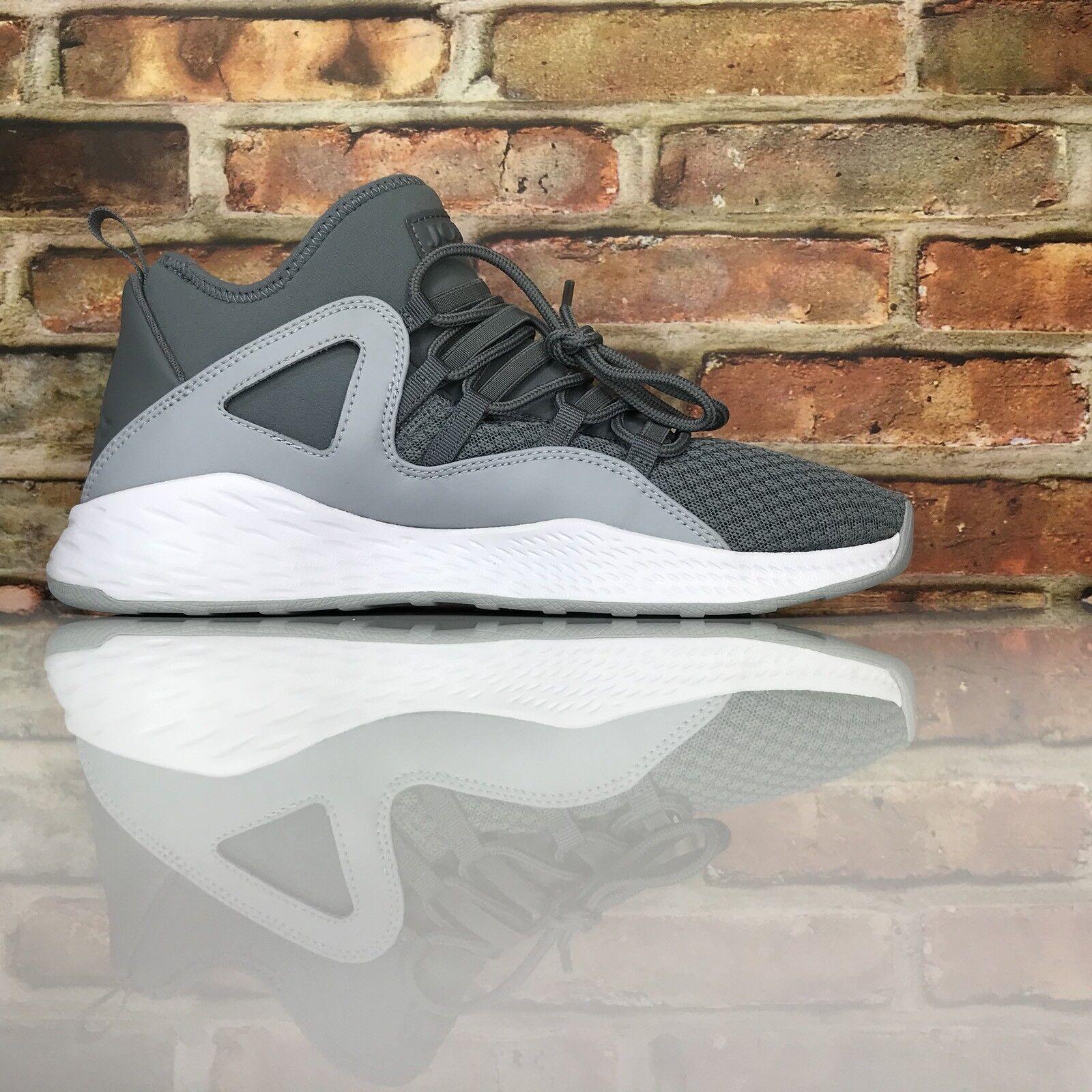 Jordan Formula 23 Mens Sz 9.5 Basketball shoes Fashion Style Sneaker Lightweight
