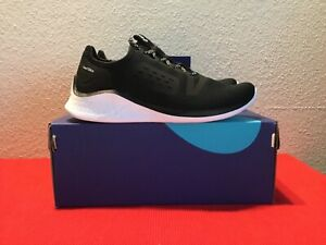 Asics Fuze Tora Damen Sneaker Training Schuhe T883N-9090 Gr: wählbar neu in Kart