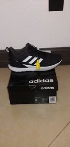 6b786445c33 Adidas QUESTAR TND SHOES New Men s Running Training Black