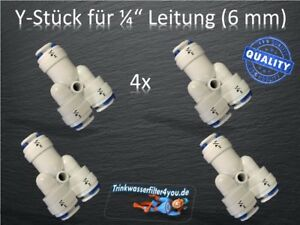 beIilan BT207 drahtloser Bluetooth Lautsprecher-Mini Kleine Taschenformat Musik-Sound-Box-Freisprecheinrichtung Outdoor-Bass-Subwoofer