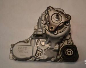 Verteilergetriebe-BMW-X1-e84-ATC35L-27107643755