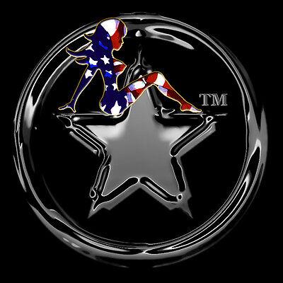 American Ringer