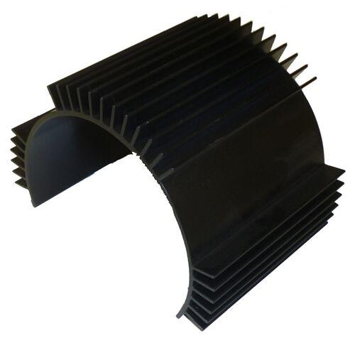 """Delavan Heat Sink Fits all 4/"""" Diameter Delavan motors 7870//7970 FB-2 series"""