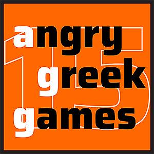 angrygreekgames15