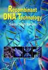 Recombinant DNA Technology by Sardul Singh Sandhu (Hardback, 2010)