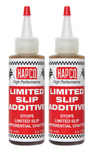 Limited-Slip-Additive-REDUCES-WEAR-amp-NOISE-IN-DIFFERENTIALS-2-PACK