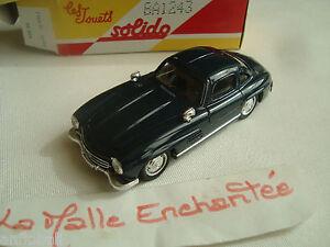 in-miniatura-Mercedes-300-sl-blu-1-43-1954-solido-nmr-4502-10-84