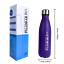 500ml-Stainless-Steel-Vacuum-Water-Bottle-Thermos-Double-Walled-Birthday-Gifts thumbnail 31