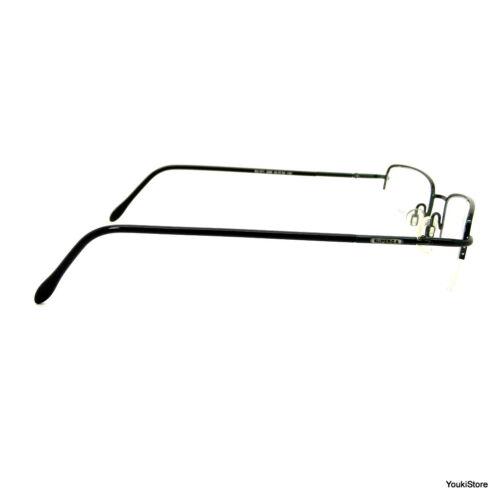 G66 Italy In 20 Su071 50 CeEyeglasses Vista Da Made Superga New Occhiali 9IHWEDY2