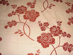 laura ashley marciana