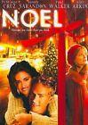 Noel 0025192878220 DVD Region 1 P H