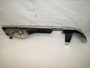 80-82-83-Honda-CB750-CB-750-Sc-C-Nighthawk-Chaine-Garde