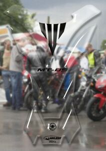 PARASERBATOIO-ADESIVO-trasparente-3D-SERBATOIO-compatibile-per-MOTO-YAMAHA-MT-09