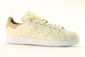 sports shoes 9254d b465f ... Adidas-Stan-Smith-BB5165-Femme-Baskets-Originals-UK-