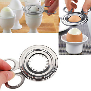 Boiled-Egg-Shell-Cutter-Topper-Opener-Kitchen-Useful-Tools-Stainless-Steel-Tool