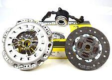 LUK Kupplungssatz Repset für Ford Mondeo III Jaguar X-Type Clutch Kit
