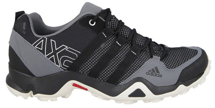 ADIDAS Trainers AX2 Terrain Trekking Schuhes Trainers ADIDAS Herren Sneaker Turnschuhe TRAXION f54222