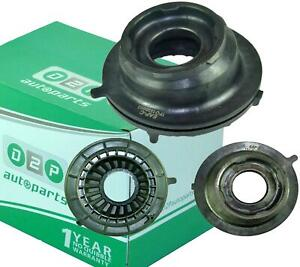 FOR FORD GALAXY MONDEO MK4 S-MAX (2006-2015) FRONT STRUT MOUNT BEARING