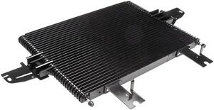 Automatic trans Oil Cooler Dorman (OE Solutions) 918-216