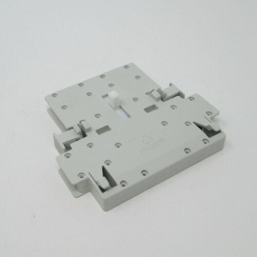 SIEMENS 3RH1921-1EA20 Hilfsschalterblock 6 A 230 V #SK-78-10