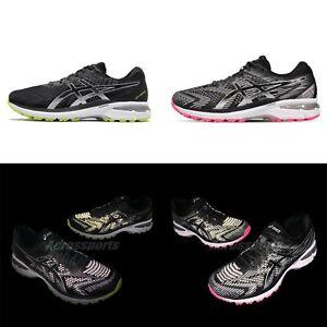 Asics-GT-2000-8-Lite-Show-Reflective-Gel-Men-Women-Running-Shoes-Pick-1