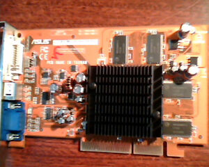 ASUS A9550GE TD 256M WINDOWS XP DRIVER DOWNLOAD