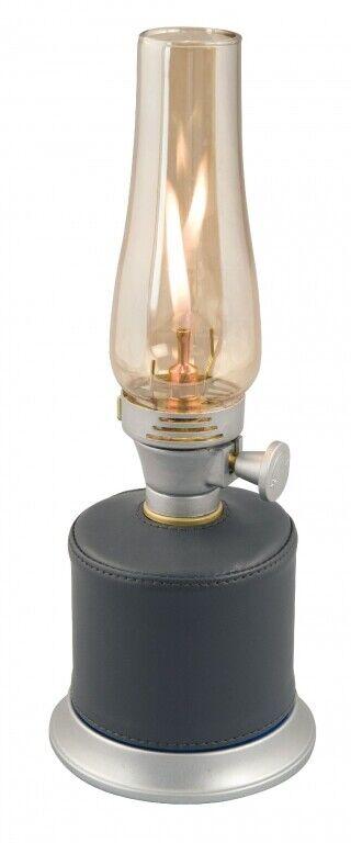 Campingaz Genuine Original Gas Lamp Light Mantles Small or Medium Pack of 3
