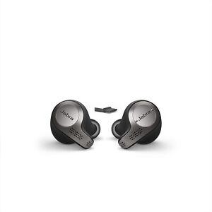 Jabra-Evolve-65t-UC-True-Wireless-Earbuds-NEW