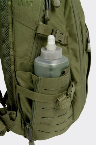 DIRECT ACTION DUST Mk2 Backpack Rucksack Military Army MOLLE Tactical