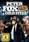 Peter Fox & Cold Steel - Live aus Berlin von Peter Fox (2009)